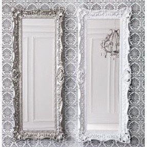 White Full Length Mirror. Product Reviews White Full Length Mirror ...