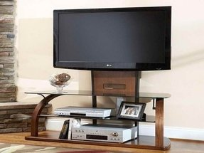 18 photos of the contemporary flat screen tv stands 1