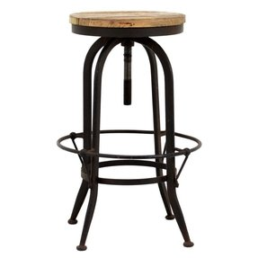 Adorable and simple asian bar stools style where to buy