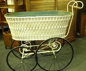 Baby Cribs With Wheels Ideas On Foter
