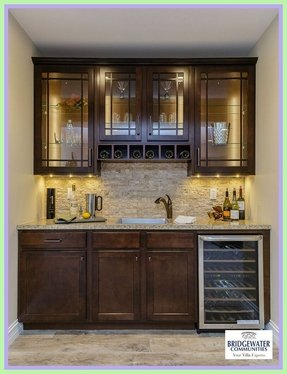 Bar Cabinet With Wine Refrigerator Ideas On Foter