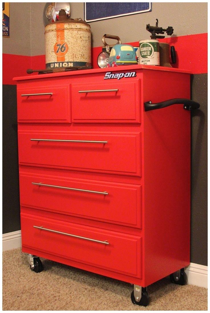 Bedroom Dresser Handles 8