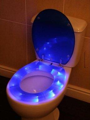 Decorative Toilet Seats Foter