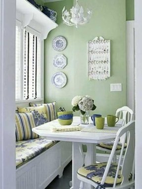 Super Dining Table Storage Bench Ideas On Foter Caraccident5 Cool Chair Designs And Ideas Caraccident5Info