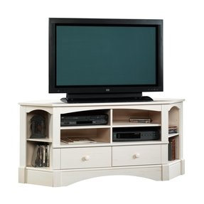 Gecko tv units