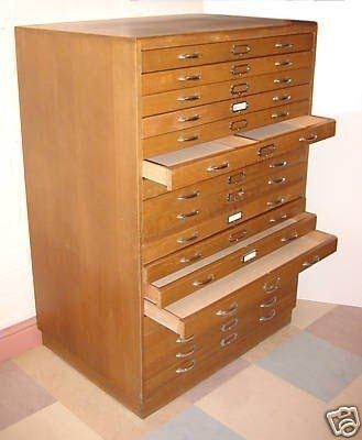 Jewelry Storage Cabinets 1