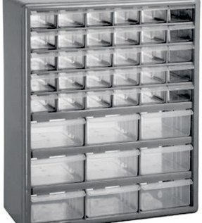 Jewelry Storage Cabinets Ideas On Foter
