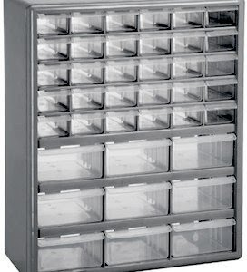 Ordinaire Jewelry Storage Cabinets 30