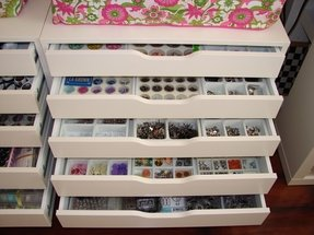 Jewelry Storage Cabinets - Foter