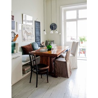 Outstanding Dining Table Storage Bench Ideas On Foter Pdpeps Interior Chair Design Pdpepsorg