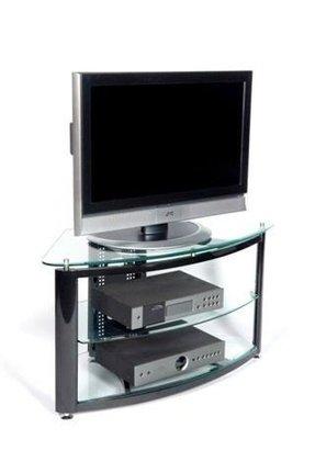 Corner Unit Tv Stand Foter