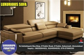Fabulous Leather Sectional Sleeper Sofa Ideas On Foter Gmtry Best Dining Table And Chair Ideas Images Gmtryco