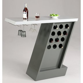 Modern home bars for sale 2