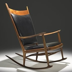 Rocking Arm Chairs Ideas On Foter