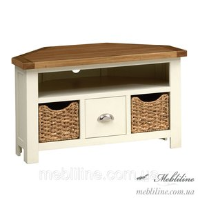 reputable site 56470 1129d Corner Unit Tv Stand - Ideas on Foter
