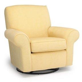 Groovy Swivel Glider Rocker Chair With Ottoman Ideas On Foter Unemploymentrelief Wooden Chair Designs For Living Room Unemploymentrelieforg