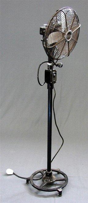 Tripod Floor Lamps On Sale