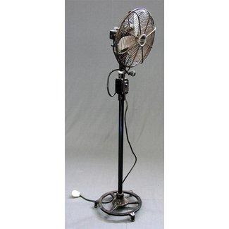 Vintage Pedestal Fan Ideas On Foter