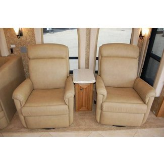 Small Wall Hugger Recliners Foter