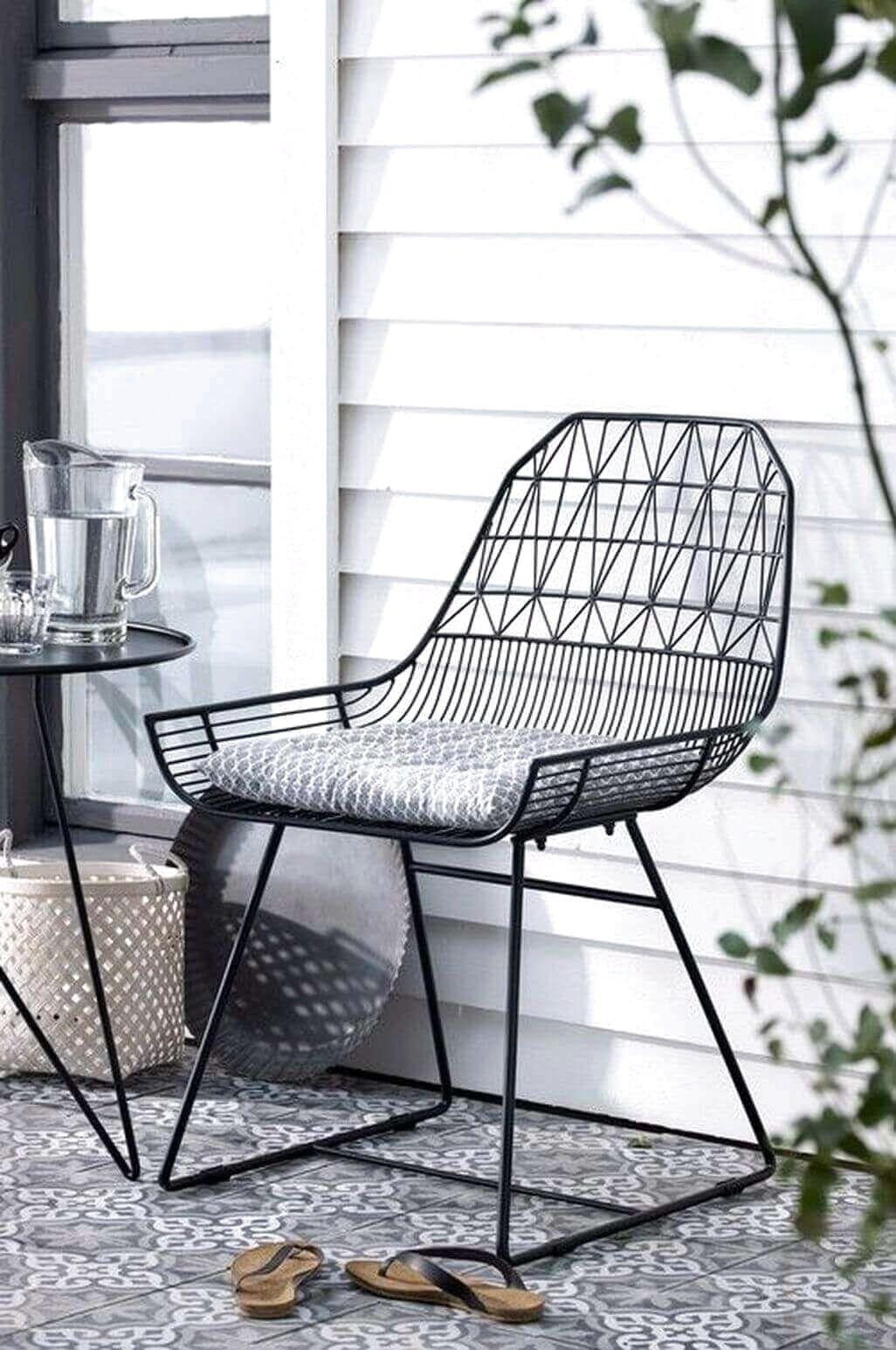 White metal patio chairs Cheap White Metal Patio Chairs Foter Emu Patio Chairs Ideas On Foter