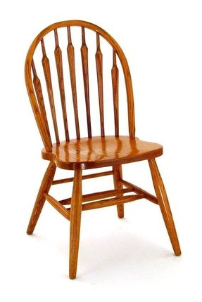 Windsor Dining Chairs Ideas On Foter