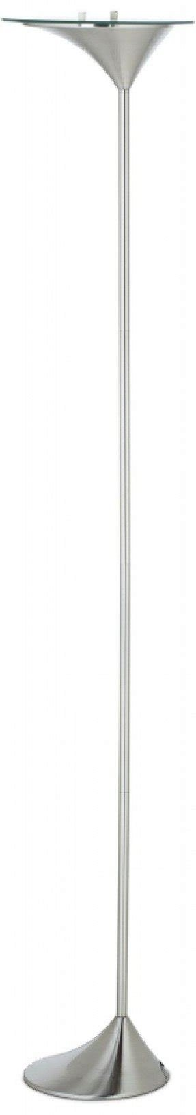 Best halogen floor lamp