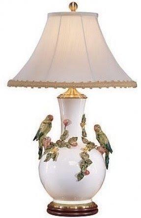 Glass Lamp Finials Foter