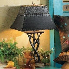Antique Porcelain Lamps Foter
