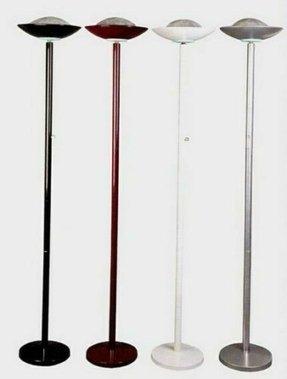 Halogen Torchiere Floor Lamp Ideas On Foter