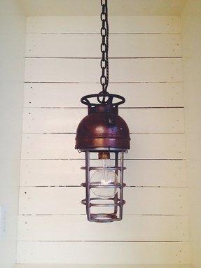 Folk Art Lamps Foter