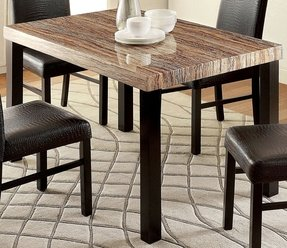 Dining Marble Table Foter
