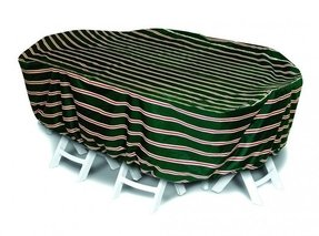 Clear Patio Furniture Covers - Foter