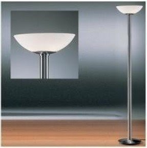 Halogen Torchiere Floor Lamp Ideas On