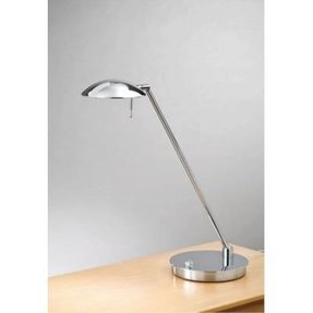 Desk Lamp Weighted Base Ideas On Foter