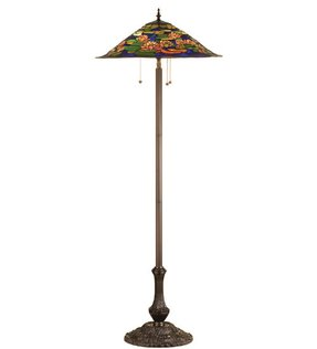 Brand-new Lily Floor Lamp - Foter GY25