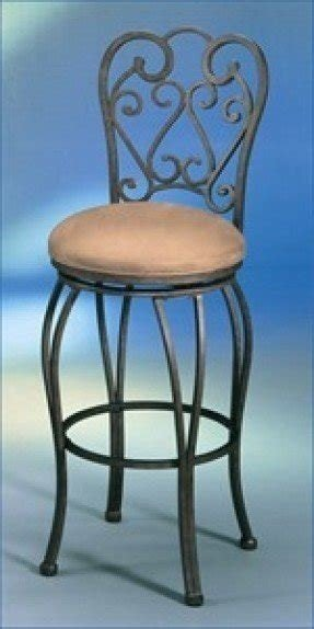 Pastel Magnolia Swivel Bar Stool Ideas On Foter