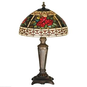 Tiffany Reproduction Lamp Bases Foter