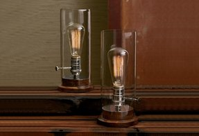 Glass Lamp Finials Foter