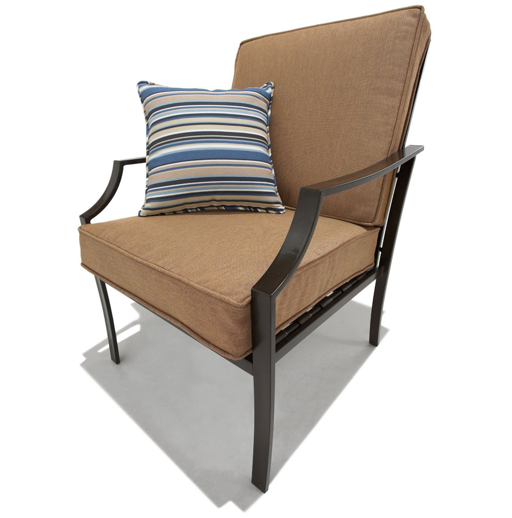 strathwood patio furniture sets ideas on foter rh foter com