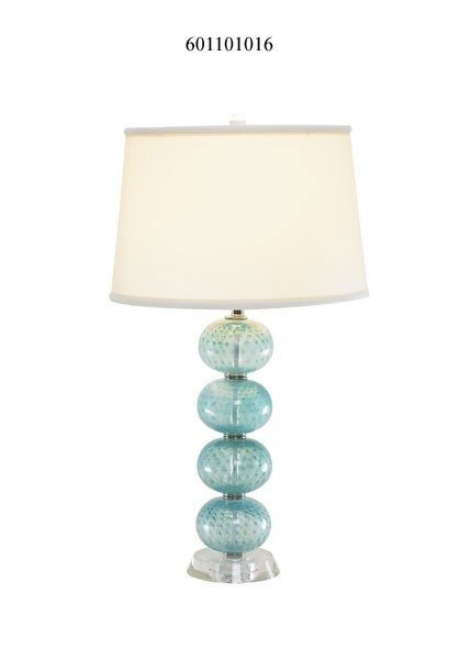 Teen Table Lamps 29
