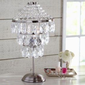 Teen table lamps 39
