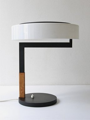 Art deco desk lamp 28