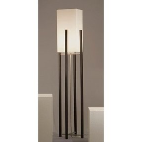 Asian inspired floor lamp foter asian inspired floor lamp 1 aloadofball Images