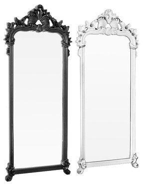 Barletta Large Wall Mirror