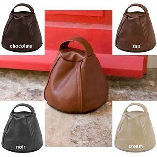 Bean Bag Door Stop - Ideas on Foter