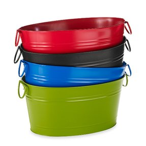 Beer tubs for sale 8