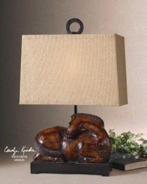 Carolyn Kinder Lamps Ideas On Foter
