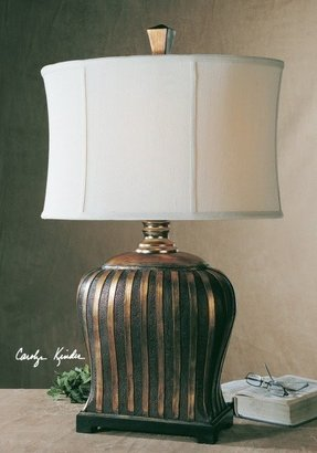 Carolyn kinder lamps 10