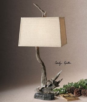 Carolyn kinder lamps 36