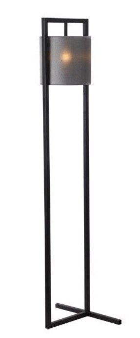 Chinese floor lamps 18